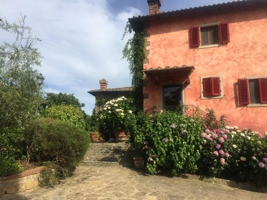 Cennatoio winery