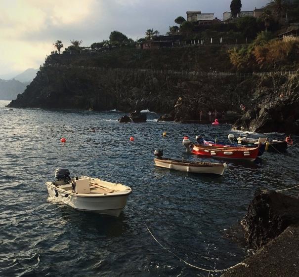 manarola-boats.jpg