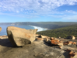 remarkable rocks 2