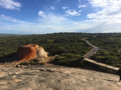 remarkable rocks 3